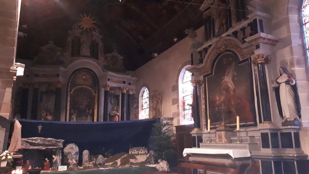 carnac ch st cornely chapel right side jan21
