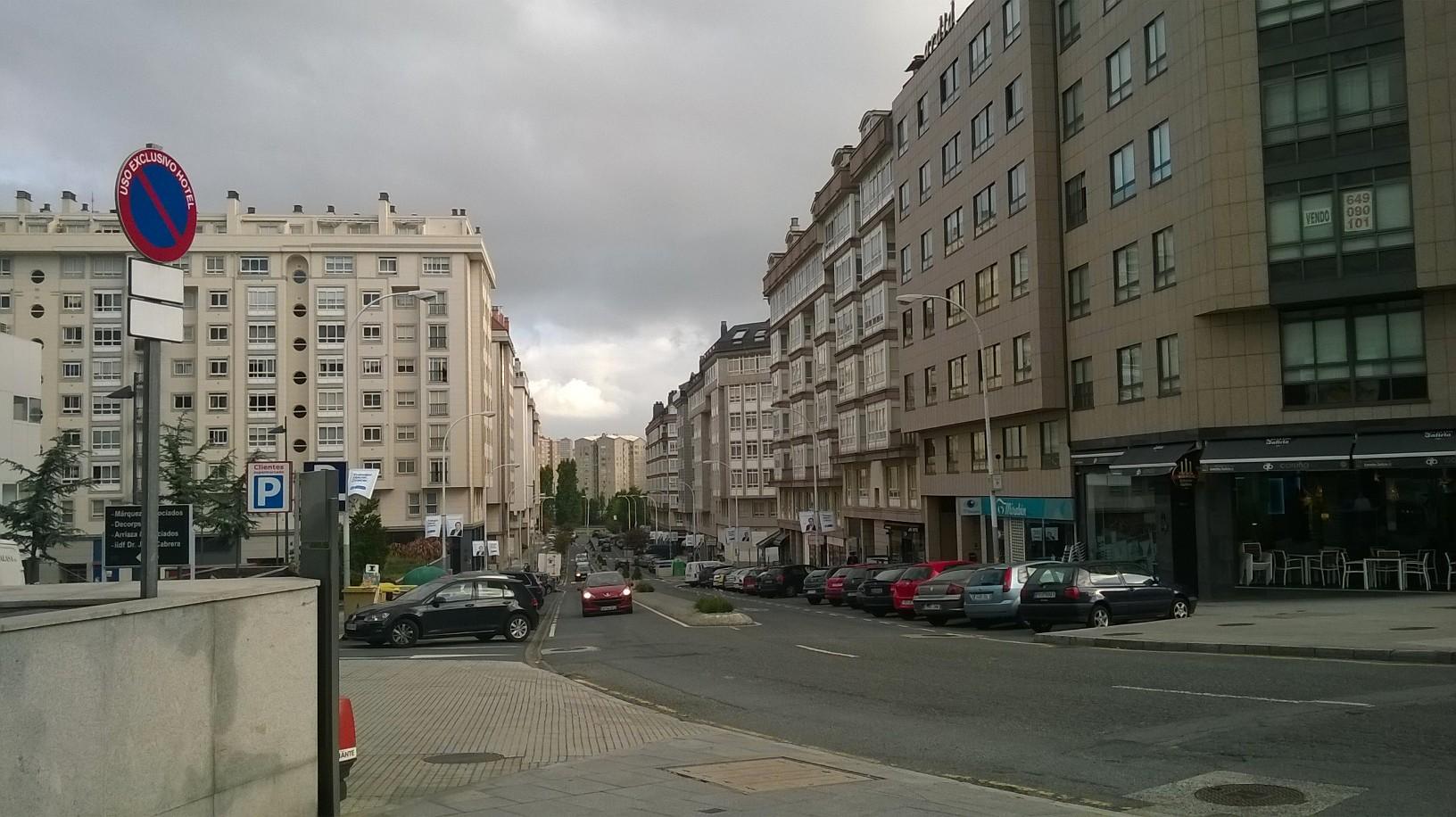 coruna-attica-21-hotel-left-out Enrique Marinas st-my15