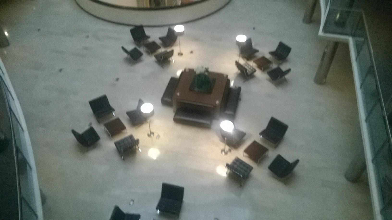 coruna-attica-21-hotel-lobby-5th-fl-my15