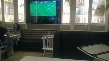 coruna-bogarts-cafe-my15