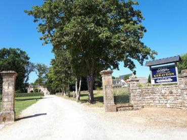 erdeven-keraveon-odalys-apparthotel-entrance-aug18