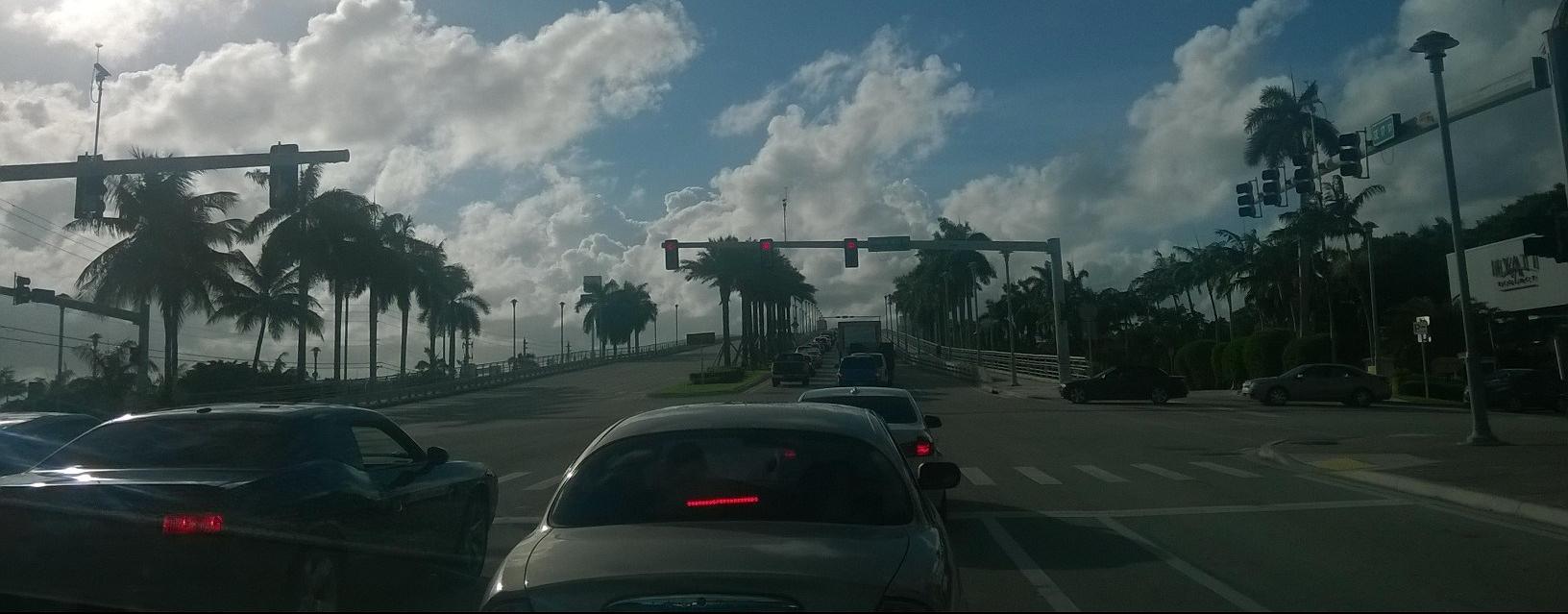 fll-bridge-over-canals-a1a-fll-nov15