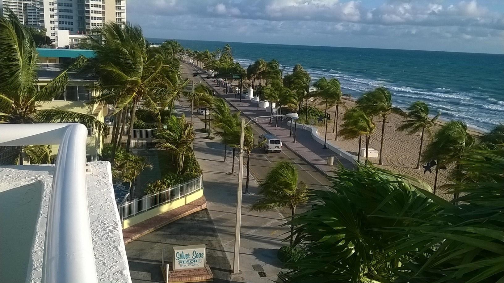 fll-ocean-blvd-fr-ballroom-hotel-nov15