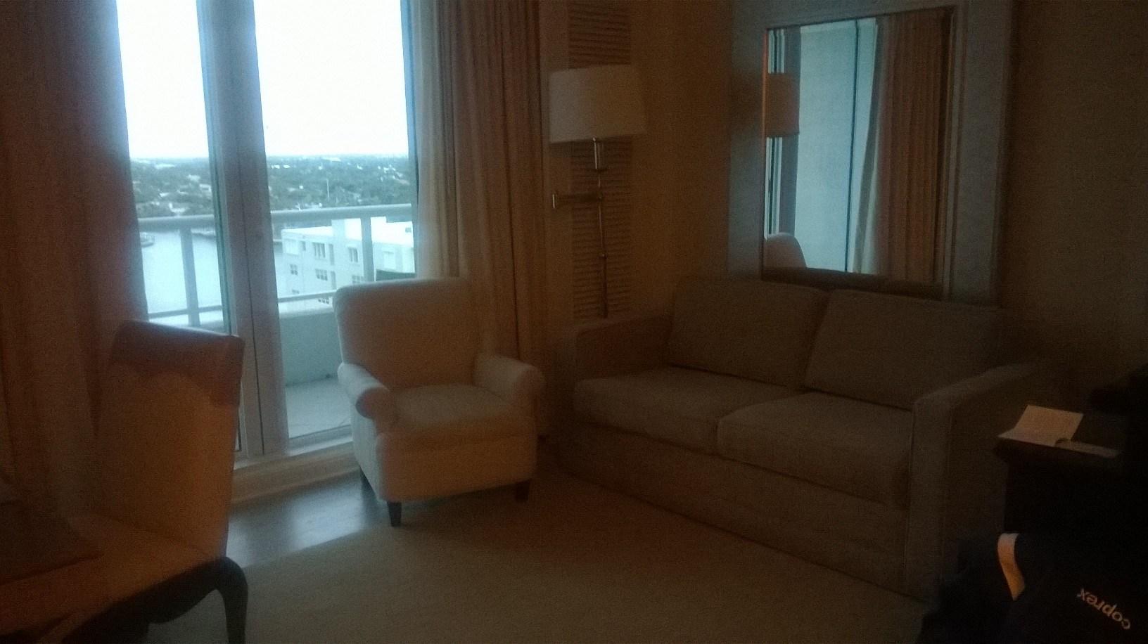 fll-ritz-living-room-nov15