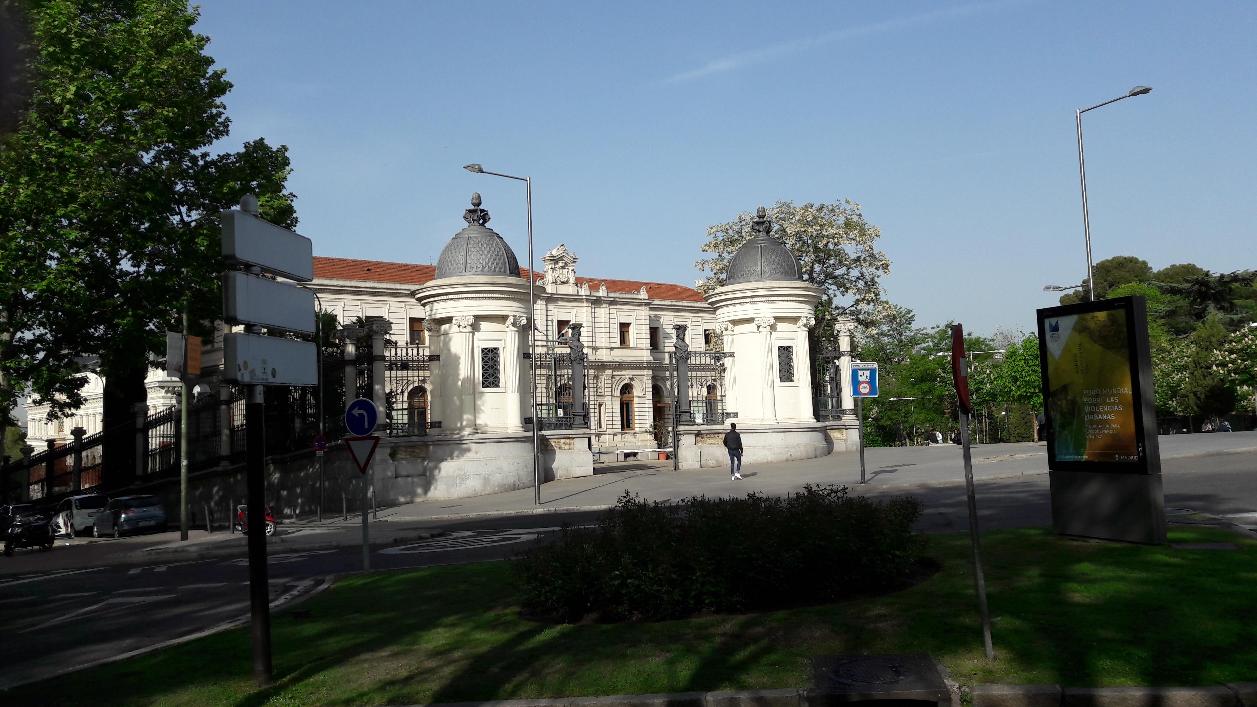 mad-min-agricultura-back-cuesta-moyano-palacio-de-fomento-apr17