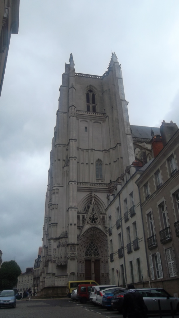 nantes-cat-pierre-et-paul-side-belltower-my13