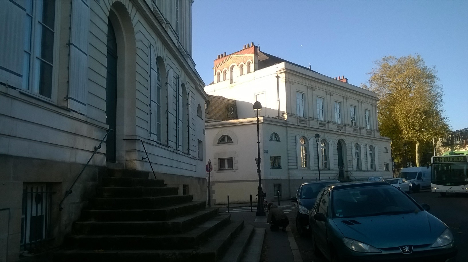 nantes-mansions-in-place-gen-mellinet-nov16