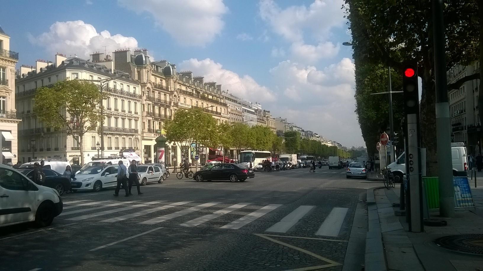 paris-ave-champs-elysc3a9es-to-concorde-sep16
