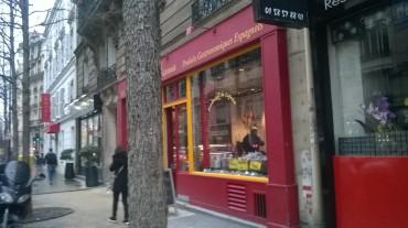 paris-cap-hispania-arriv-feb16