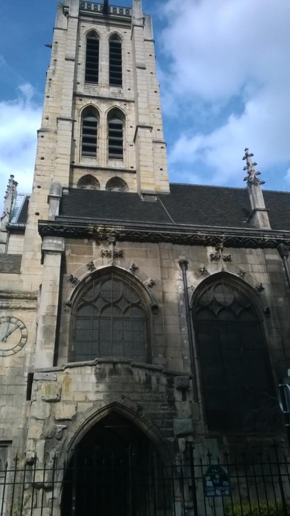 paris-ch-st-nicolas-des-champs-belltower-sept15