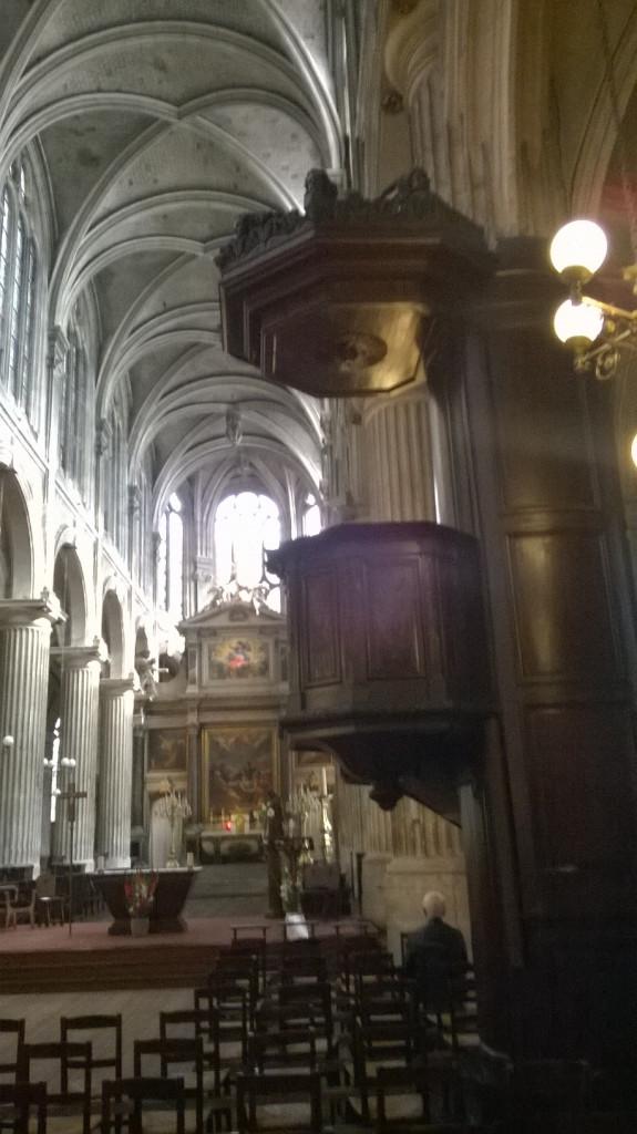 paris-ch-st-nicolas-des-champs-pulpit-sept15
