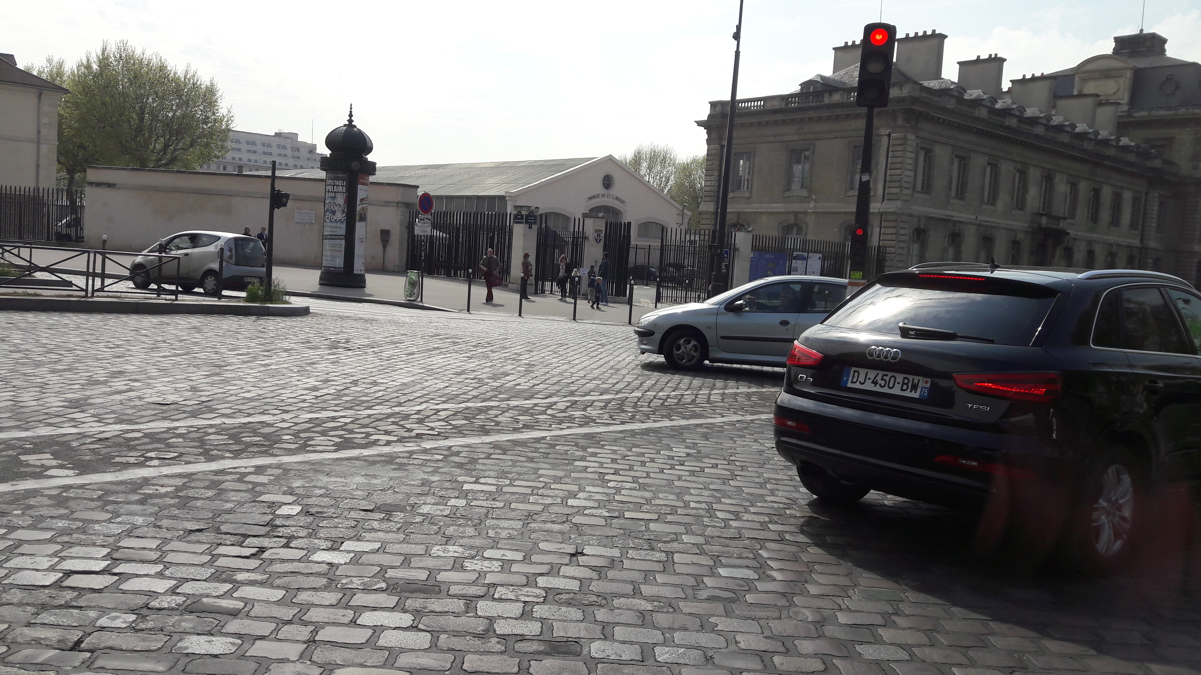 paris-ecole-militaire-manege-ecurie-bossut-apr17