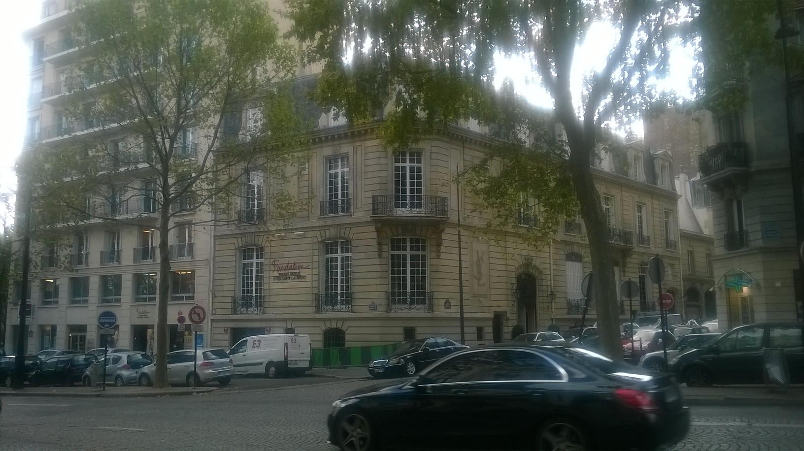 paris-fondation-ysl-ave-marceau-sep16