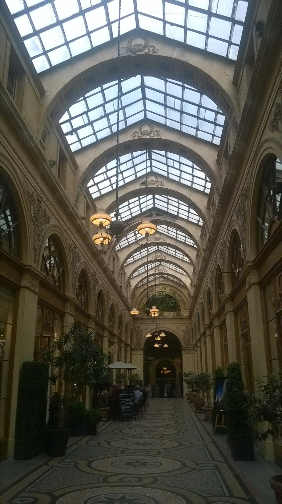 paris-galerie-vivienne-main-hall-sep16