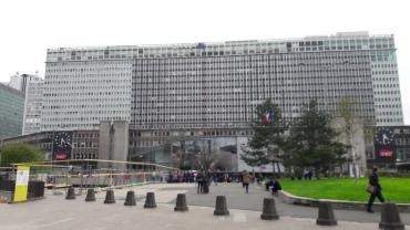 paris-montparnasse-gare-entr-apr17