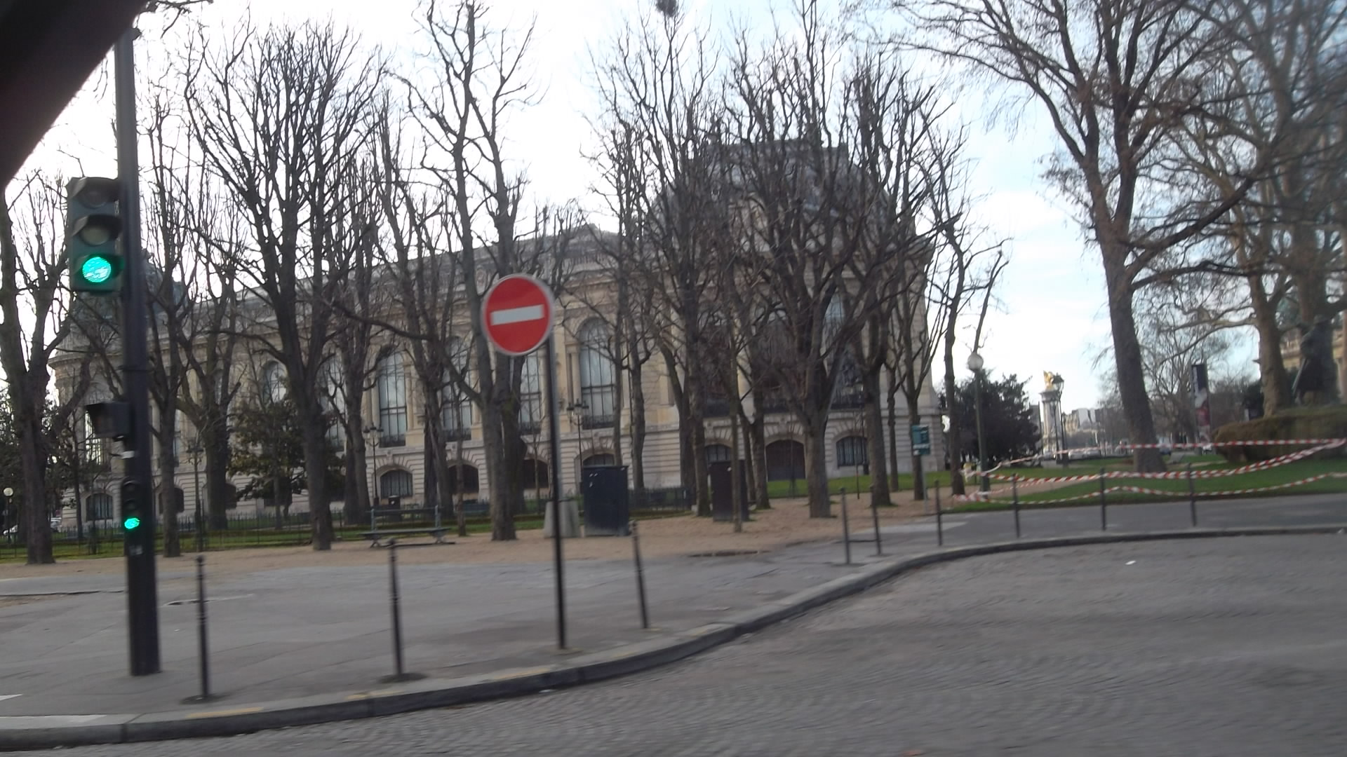 paris petit palais feb14