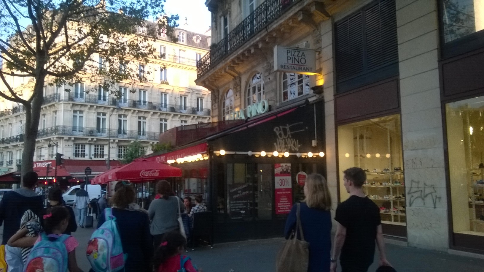 paris-pizza-pino-at-republique-arriving-sep16
