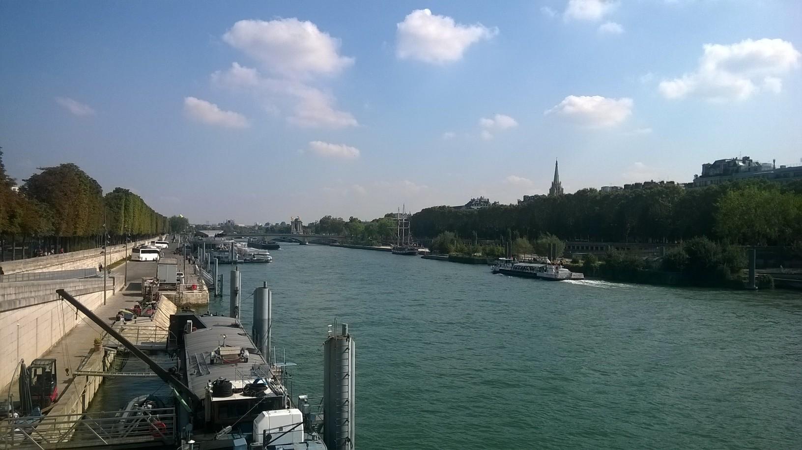 paris-pont-de-lalma-to-seine-boats-sep16