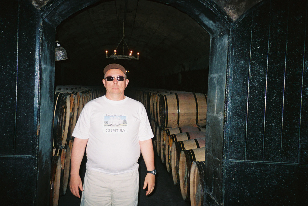 pauillac-cave-ss-pedro-at-chateau-mouton-rothschild-aug08