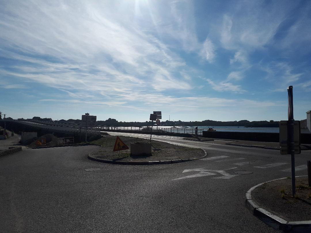 plouhinec-bridge-pont-lorois-bay-from-american-snack-oct18