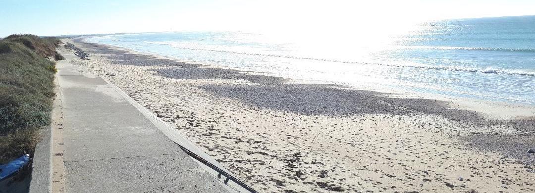 plouhinec-plage-de-lines-to-mainland-oct18-e1540056126636