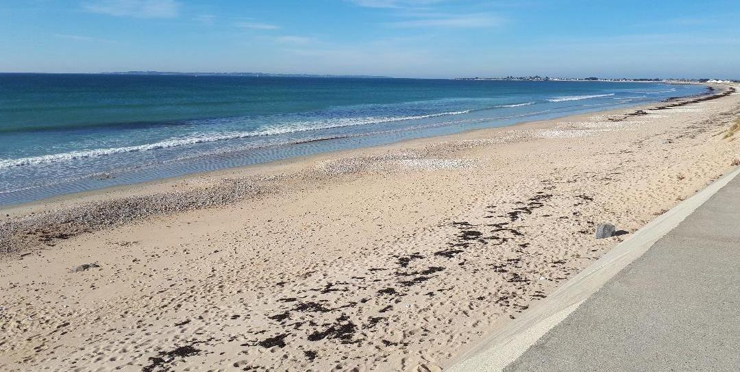 plouhinec-plage-de-lines-to-town-oct18-e1540056183404
