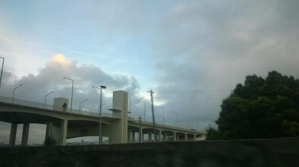 porto-bridge-arrc3a1bida-from-taxi-rte-hotel-feb17