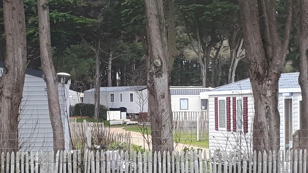 quiberon camping conguel jan21