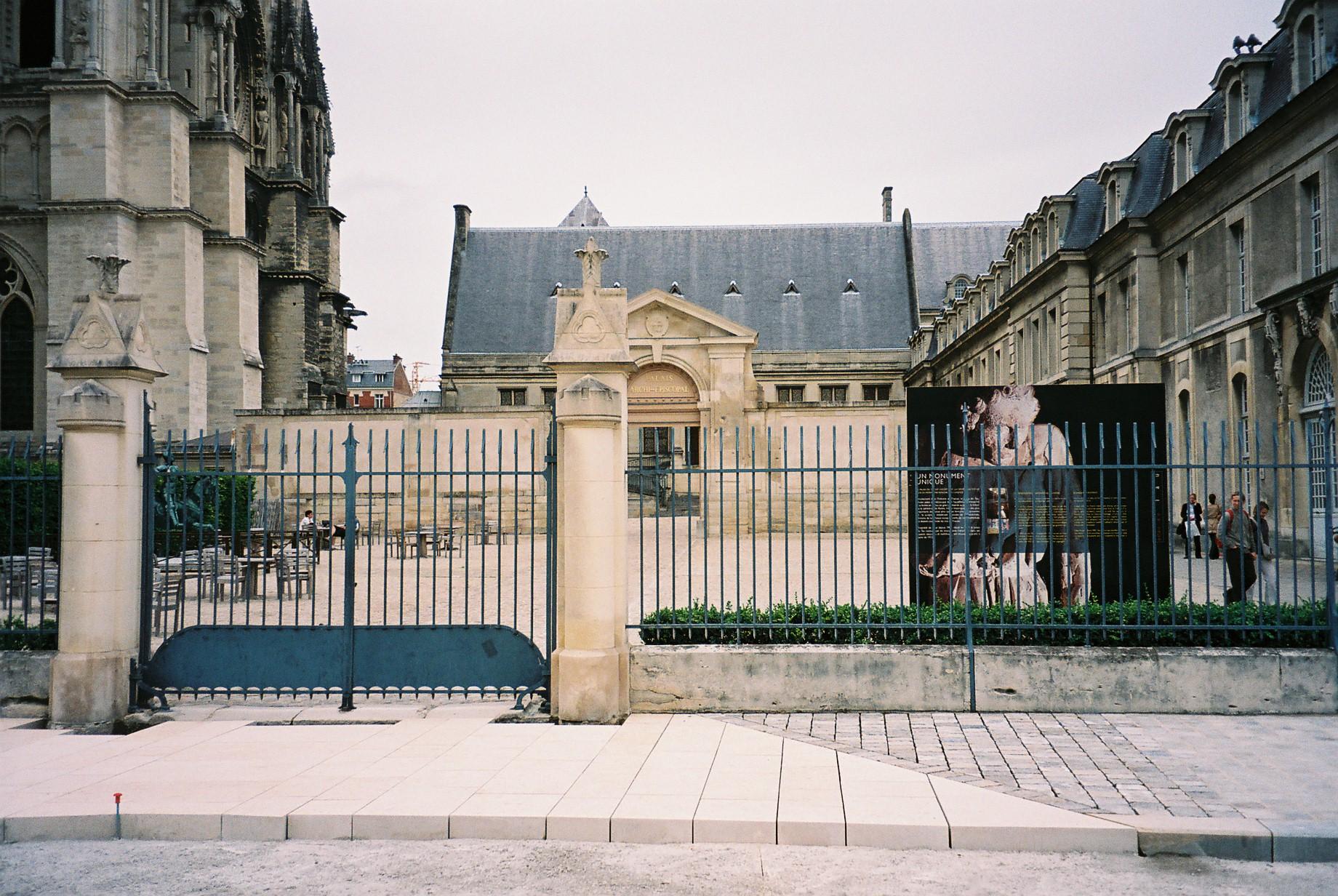 reims-palais-de-tau-main-entrance-0507