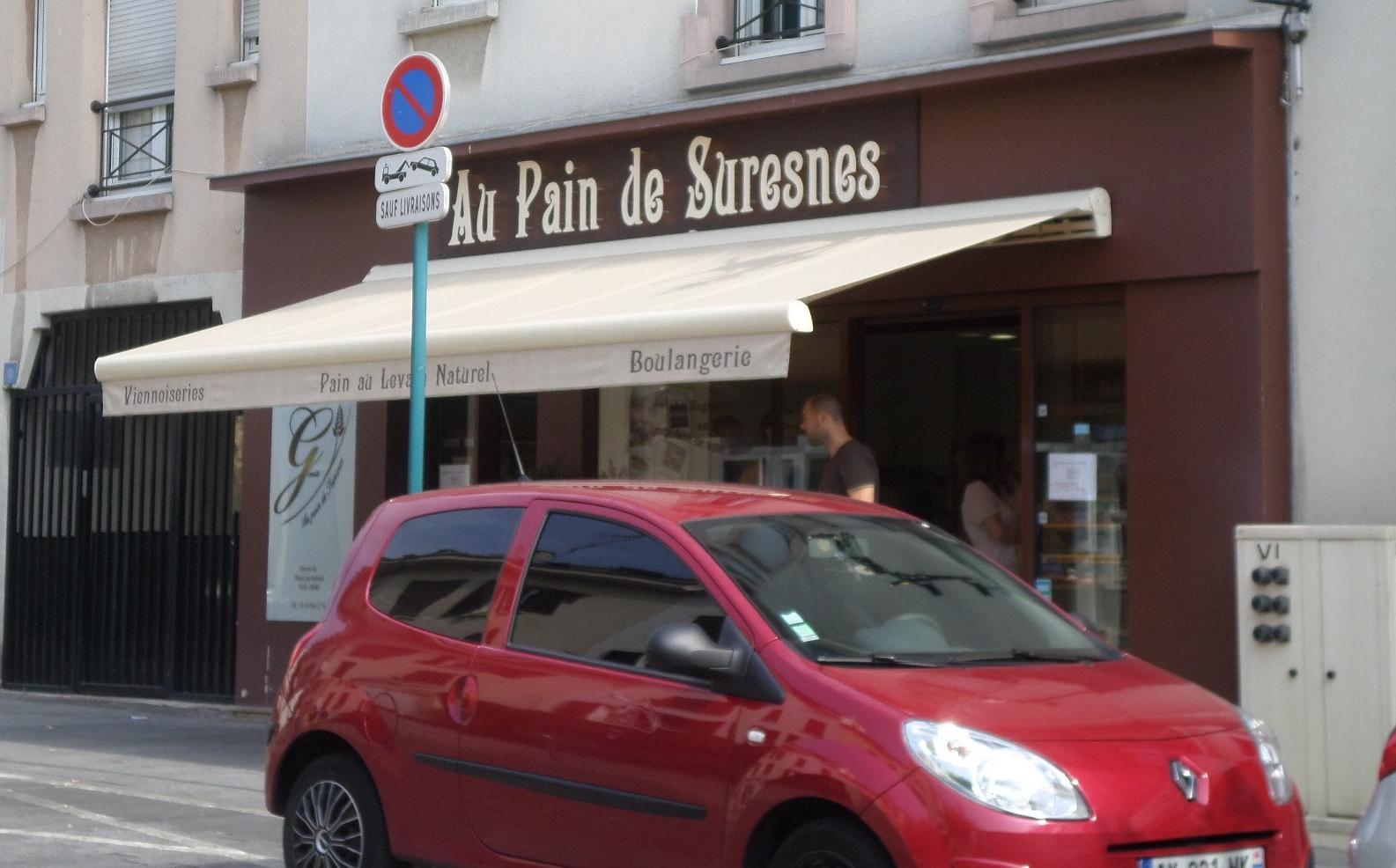 suresnes-au-pain-de-suresnes