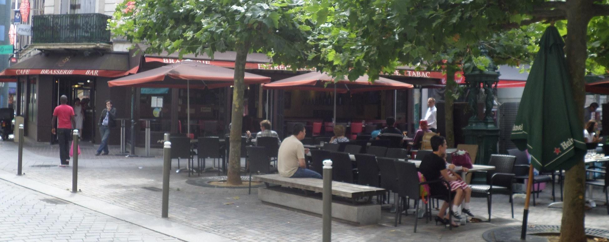 suresnes-entrepot-st-claude-brasserie