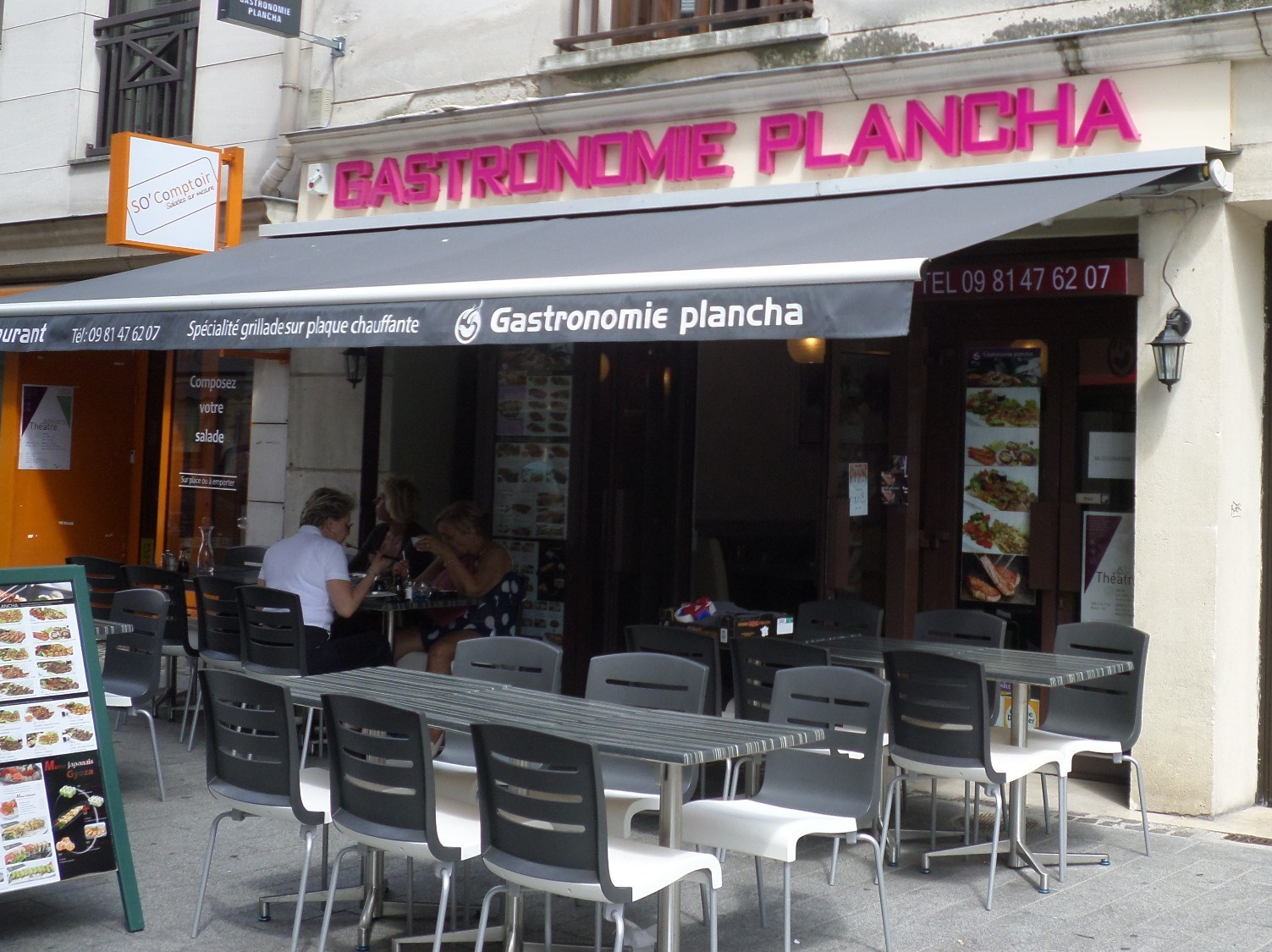 suresnes-gastronomie-plancha-old-le-berry