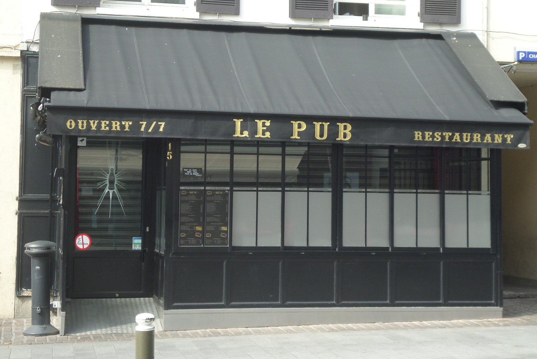 suresnes-le-pub-irish-bar