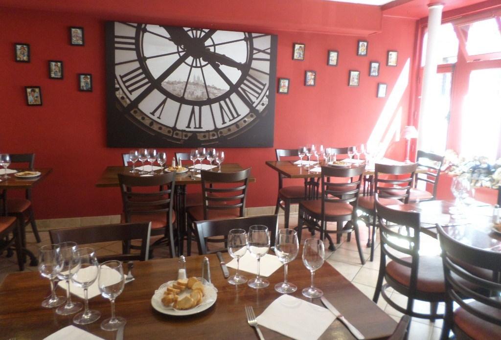 vannes-le-gavroche-dining-room-inner-jun17