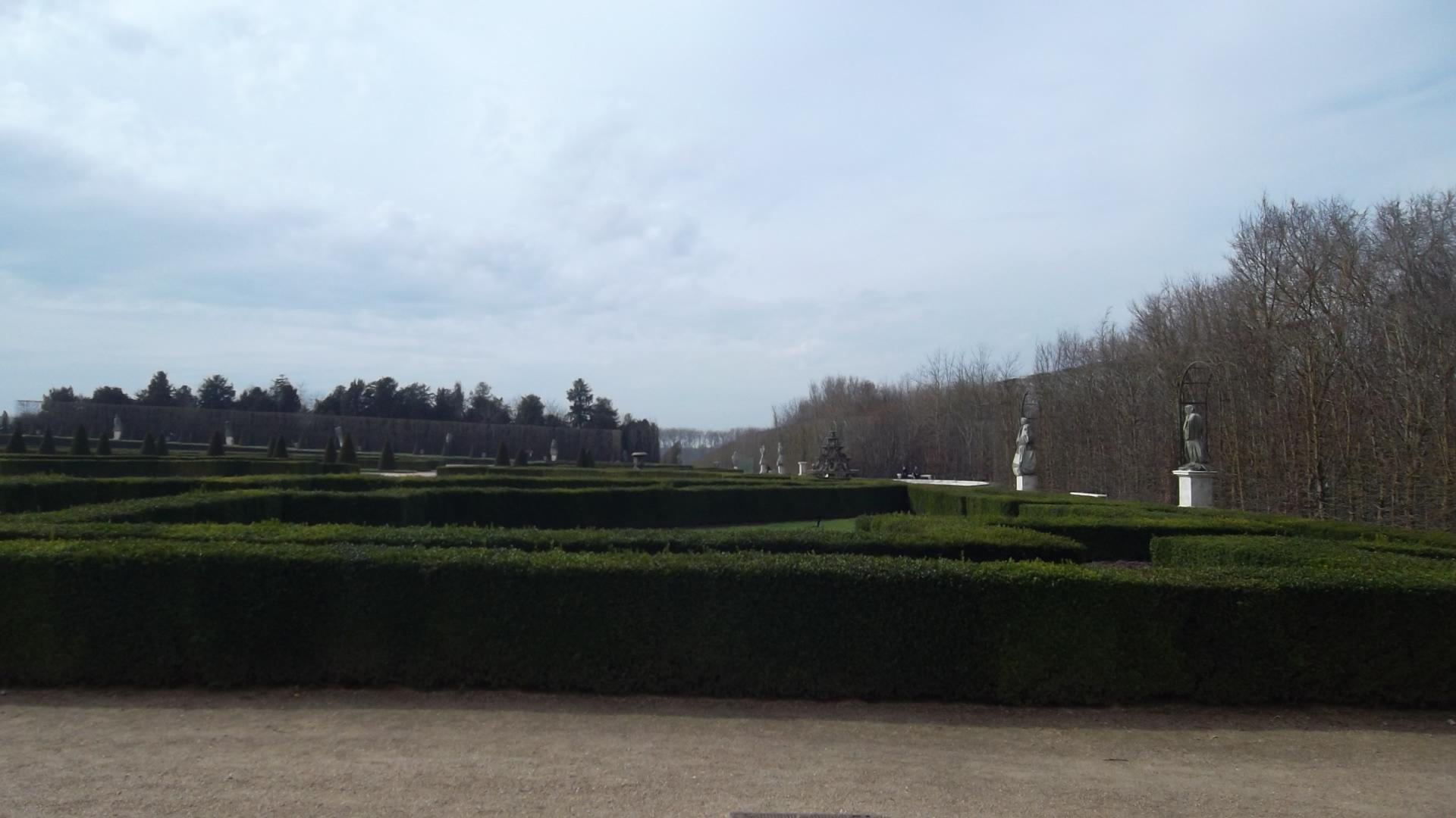 versailles-chateau-bosquet-de-bains-d-apollon-mar13