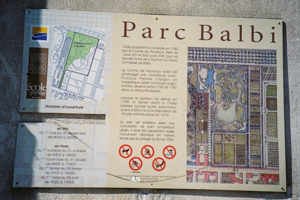 Versailles-parc-balbi-panel-ent-feb13