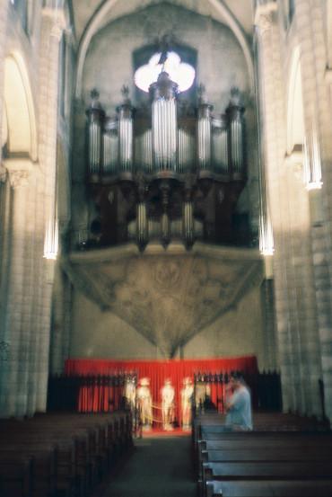 albi-cat-ste-cecile-organ 2010