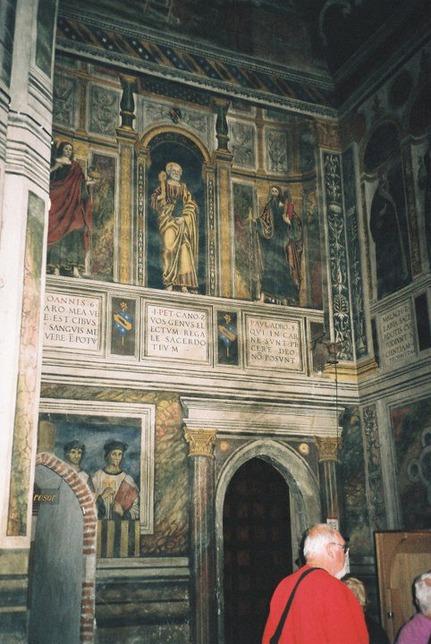 albi-cathedrale-ste-cecile-last-judgement-2010