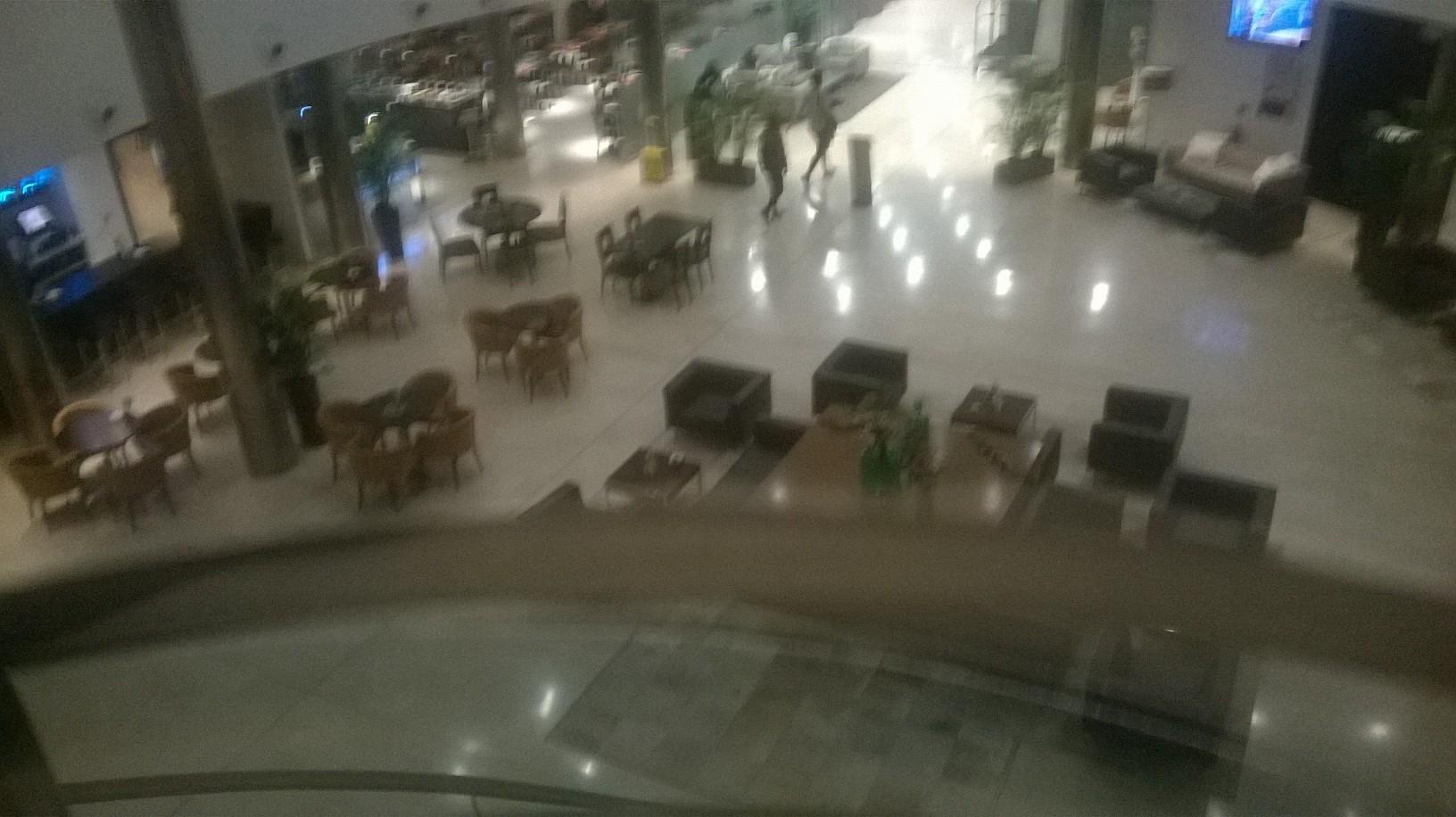 coruna-attica21-hotel-lobby-resto-area-mar17