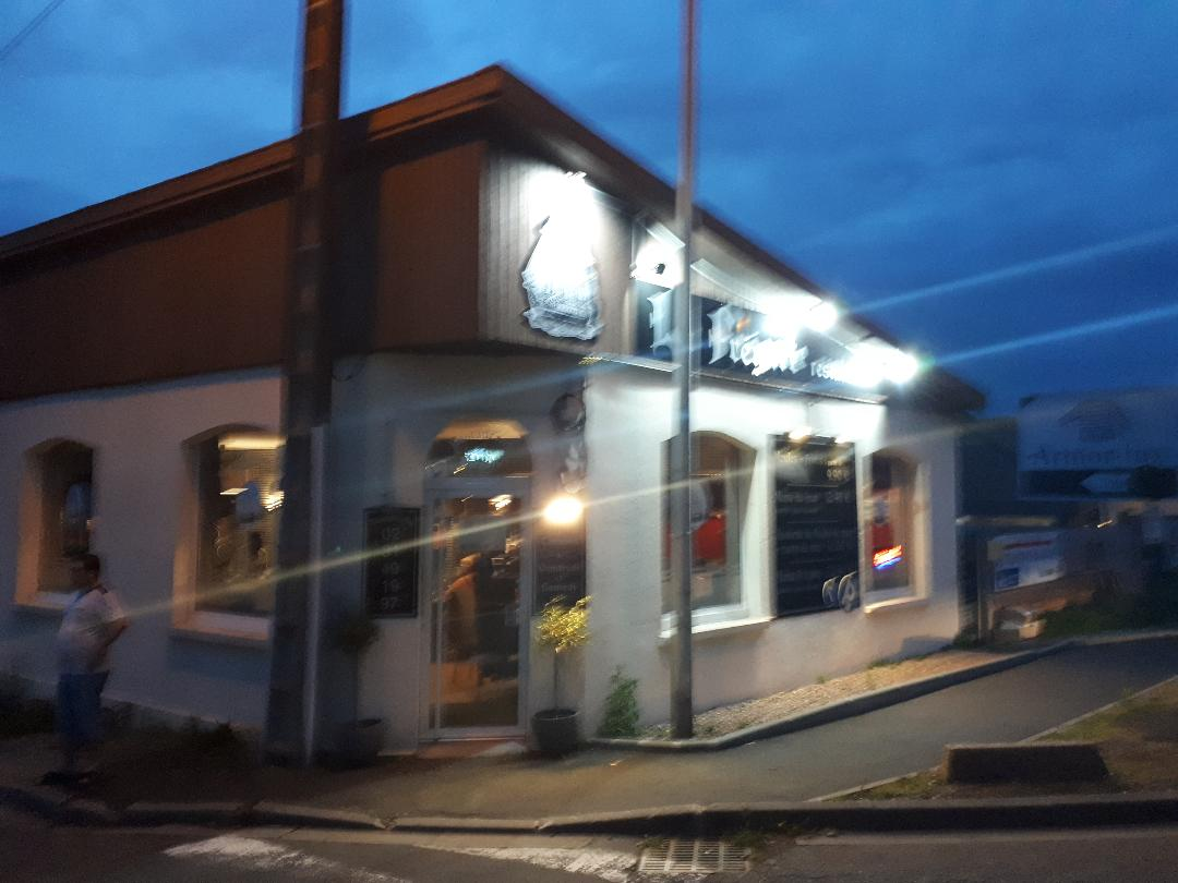 hon-la-fregate-restaurant-aug18