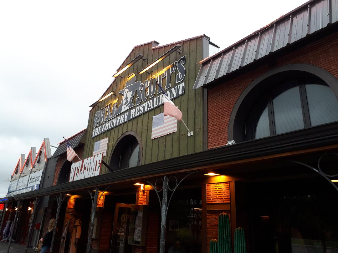 hon-oncle-scotts-restaurant-front-aug18
