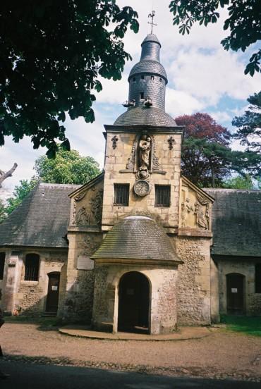 honfleur-ch-notre-dame-de-grace-chapelle-ent-apr09