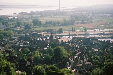 honfleur-city-and-pont-de-normandie-from-mont-jolie-31mai09