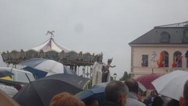 honfleur-fete-des-marins-virgen-procession-my13