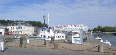 honfleur-jolie-france-boat-start-prom-en-mer-remi-may19