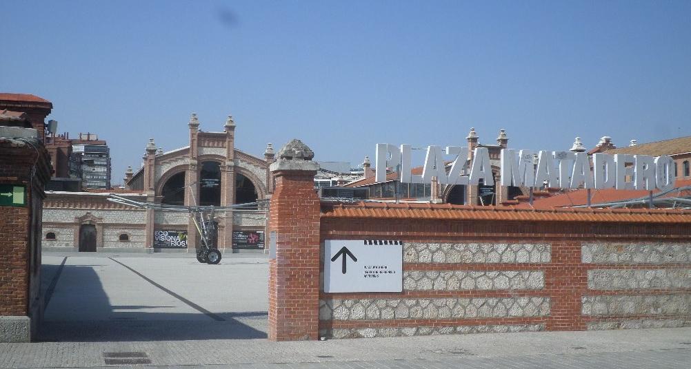madrid-matadero-exhibit-concerts-aug19