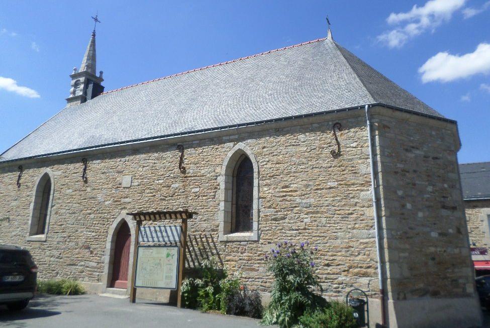moustoir-ac-kerhero-chapelle-nd-des-sept-douleurs-side-jul17