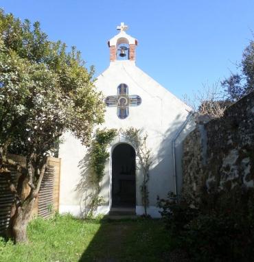 noirmoustier-chapelle-nd-de-la-pietie-front-apr17