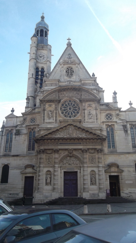 paris-church-st-etienne-du-mont-facade-feb14