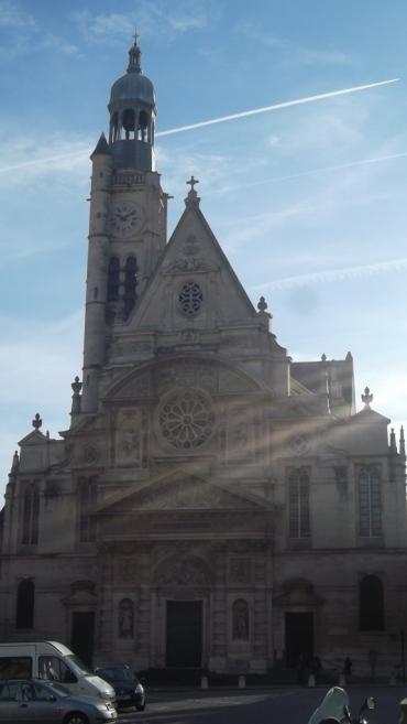 paris-church-st-etienne-du-mont-feb14